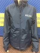 King University Challenger Jacket