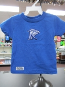 King University Childrens Shirt
