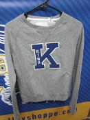 King University Sweatshirt