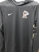 King University Nike Dri Fit