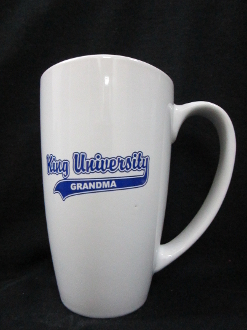 "King University - ""Grandma"" Coffee Mug"