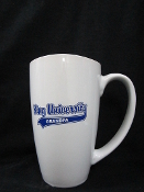 "King University - ""Grandpa"" Coffee Mug"