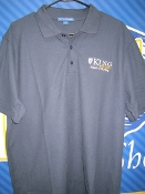 School of Nursing Polo