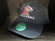 Volleyball Hat - 2018