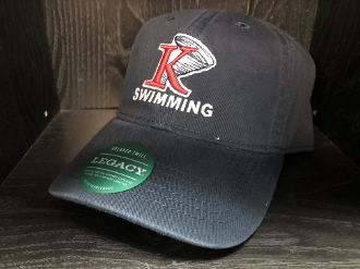 Swimming Hat - 2018