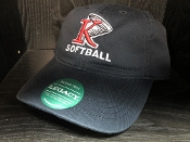 Softball Hat - 2018