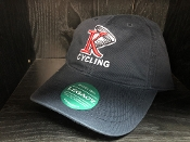 Cycling Hat - 2018
