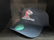 Cheerleading Hat - 2018