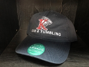 Acro & Tumbling Hat - 2018